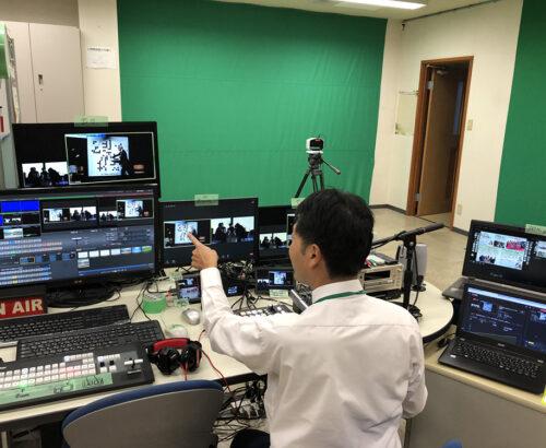 21世紀の朝鮮通信使 日韓トップ囲碁対局・鞆